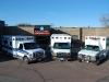 Ambulance Units
