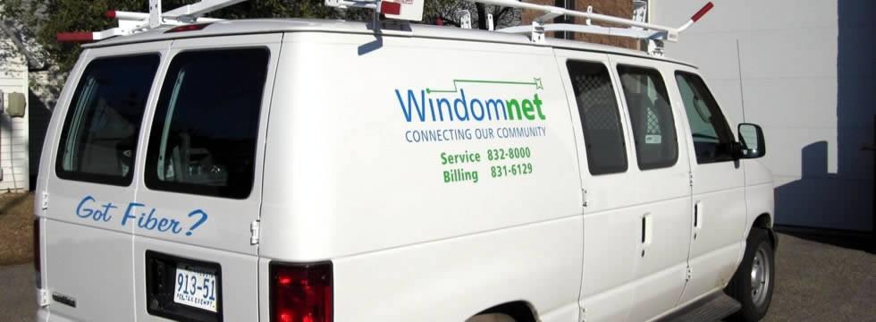 Broadband Community
