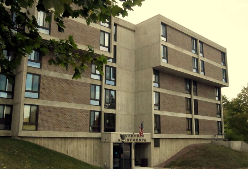 Housing And Redevelopment Authority