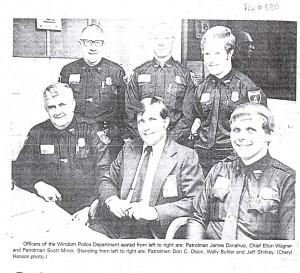 WPD 1979