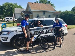 Police Department | Official Site for the City of Windom